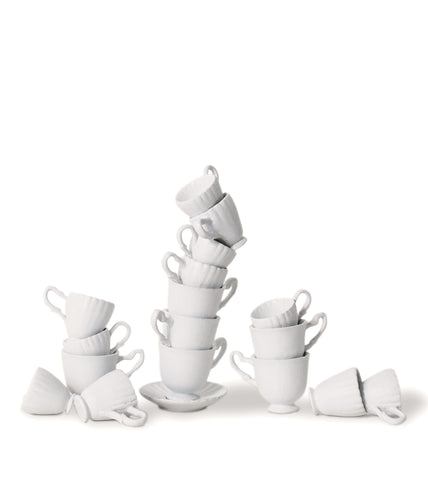 topsy-turvy-teacups-stacking-game-home-decor-gifts