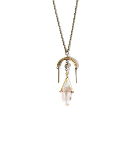 power-crystal-pendant-fashion-statement-necklace