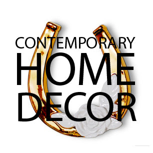 contemporary home decor