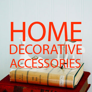 home decorative accessories