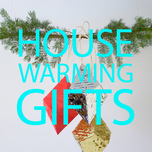 house warming gifts