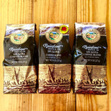 Royal Kona Coffee Blend