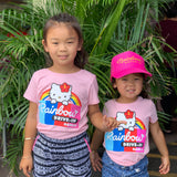 Hello Kitty Kids Tee