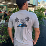VW Bug II T-Shirt