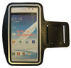 Ultra Slim Armband for Galaxy Note