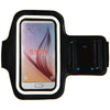 Ultra Slim Armband for Galaxy S5/S6