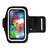 Sports Armband for the Samsung Galaxy S5