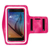 Sports Armband for the Samsung Galaxy S6 / S6 Edge