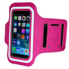 Sports Armband for the Apple iPhone 5/5S/5c/4