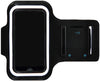 Ultra Slim iPhone 5 Armband