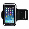 Sports Armband for the Apple iPhone 6 Plus (5.5)