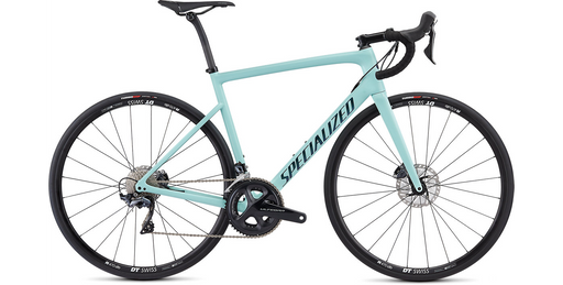Specialized Tarmac Disc Comp - 2019