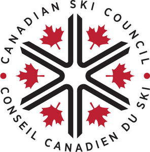 Canadian Ski Council | Conseil canadien du ski