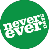 Never Ever Day Test Resort 2