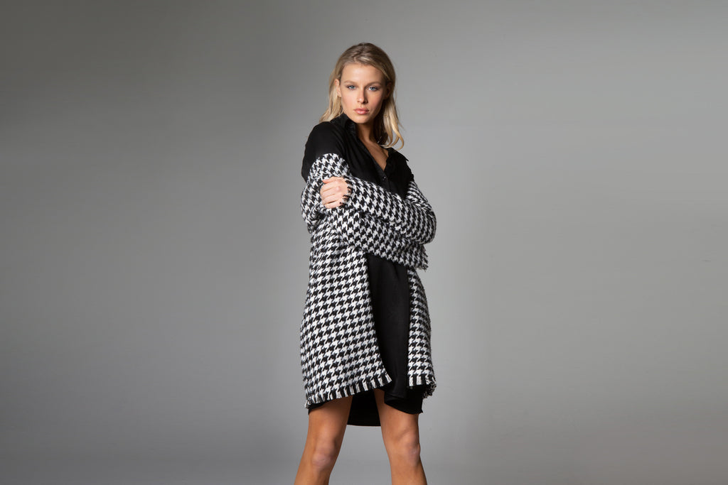 Womens Fall 2020 Collection