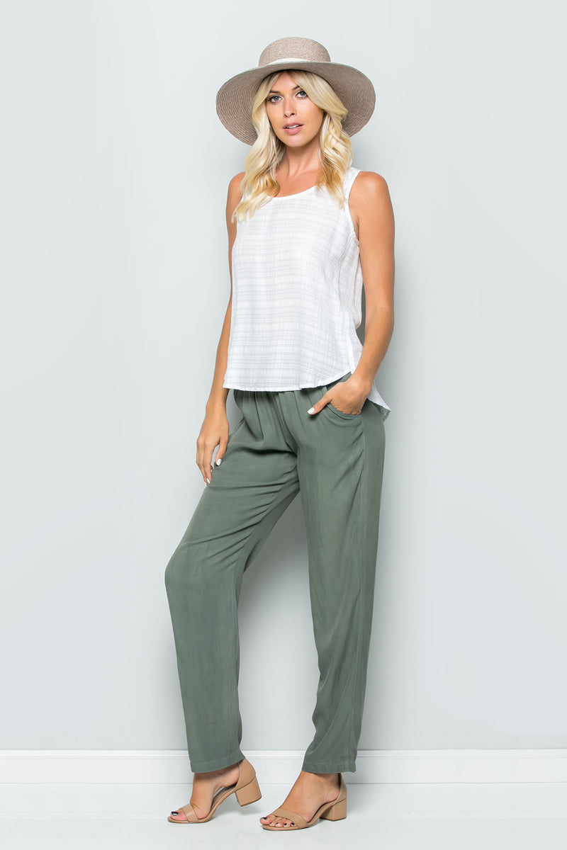 womens wide leg pants