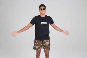 6cf1175814 Official Jesse Lingard Clothing Label | JLINGZ