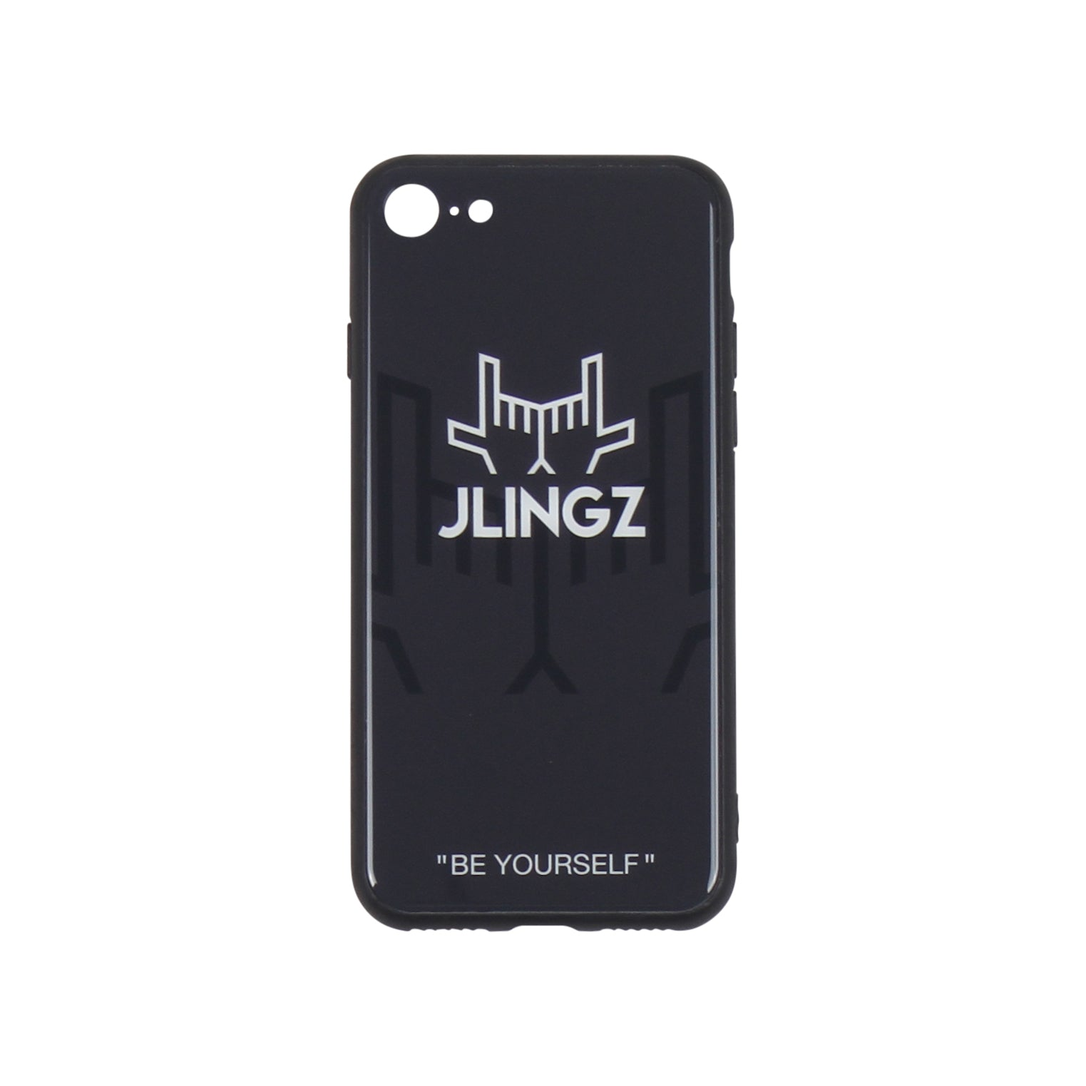 jlingz iphone
