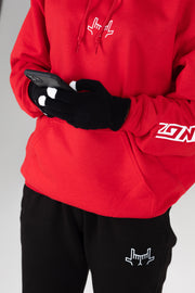 Invisi Gloves