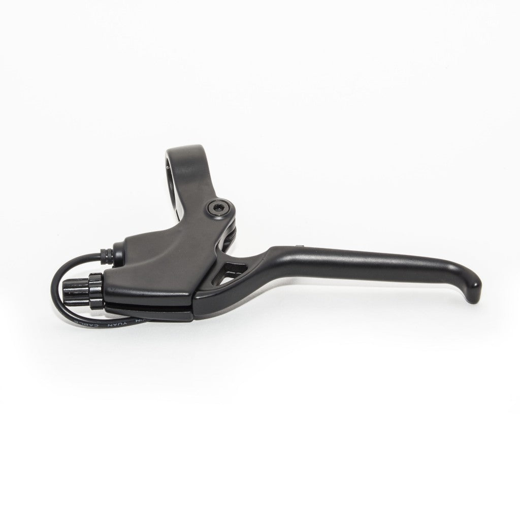 Brake Lever Set for M Series (w/ Sensor Wire)