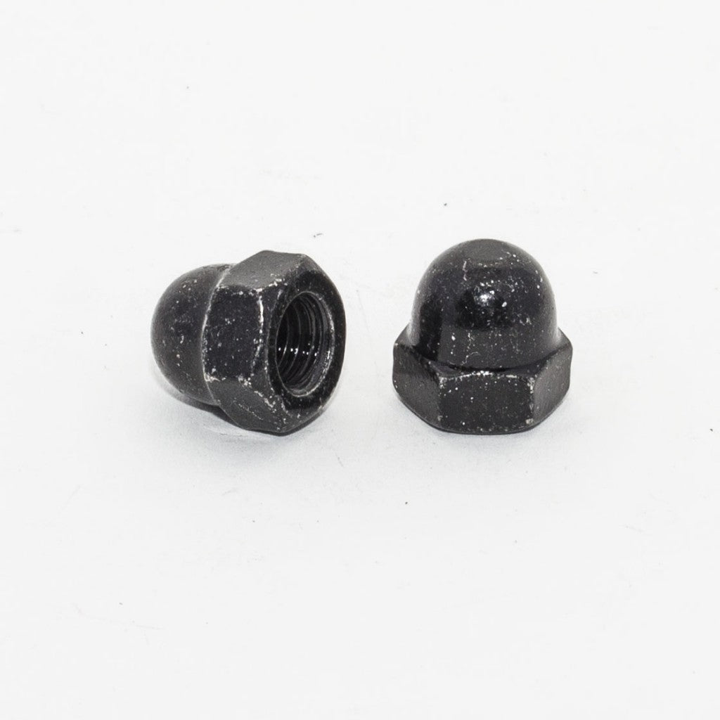 Dome Nuts for Front Suspensions (Set of 2)