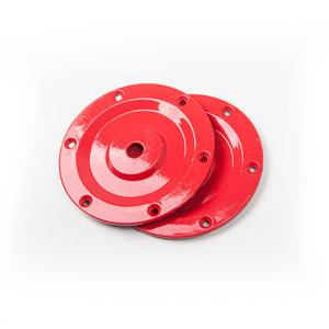 Wheel Cover and Spring Set for S/M Series