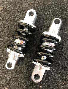 Rear Suspensions (Pair) for L Series
