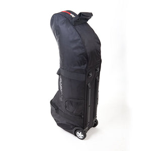 EcoReco Travel Bag (S And M series)