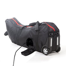 Load image into Gallery viewer, EcoReco Travel Bag (S And M series)