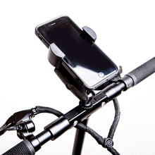 Load image into Gallery viewer, Arkon Custom EcoReco Phone Mount