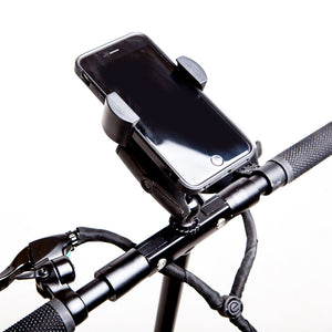 Arkon Custom EcoReco Phone Mount