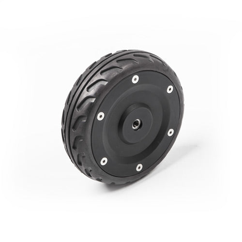 Solid Front Wheel (6