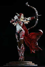 Load image into Gallery viewer, (Preorder) Sirius Studio Sylvanas Windrunner