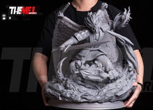 Load image into Gallery viewer, (Preorder) Theme Work 1 Studio Itachi & Susanoo @$850 for Bank Payment