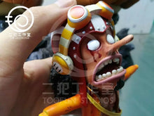 Load image into Gallery viewer, (Backorder) Toofun Studio Usopp SD