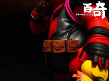 Load image into Gallery viewer, (Preorder) BaiQi Studio Deadpool SD