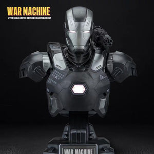 (Preorder) CM Studio War Machine