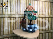 Load image into Gallery viewer, (Backorder) PT Studio Roronoa Zoro 1/4