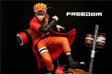 Load image into Gallery viewer, (Preorder) Freedom Studio Naruto Uzumaki