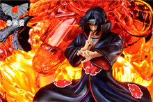 Load image into Gallery viewer, (Backorder) SXG Studio Uchiha Itachi & Perfect Susanoo