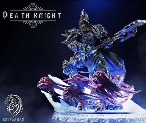 (Preorder)  Coreplay Death Knight