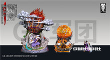 Load image into Gallery viewer, (Preorder) GK LeGion Studio Marine Admiral Fujitora