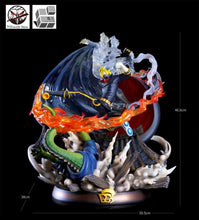 Load image into Gallery viewer, (Preorder) JZ Studio Germa 66 Sanji