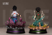 Load image into Gallery viewer, (Preorder) League Studio Sasuke SD