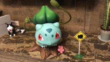 Load image into Gallery viewer, (Backorder) Wu Shuang Studio Bulbasaur