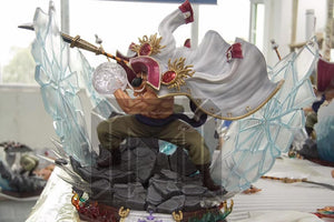 (Backorder) Model Palace Whitebeard Luxury Version