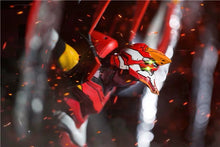 Load image into Gallery viewer, (Preorder)  同福模型 Evangelion-02
