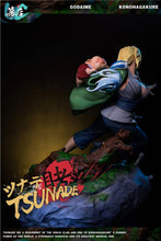 Load image into Gallery viewer, (Backorder) UCS & MH Studio Tsunade