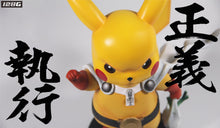 Load image into Gallery viewer, (Preorder) 128G Studio Pikachi X Saitama