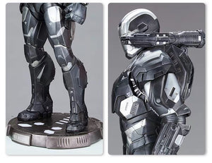(Preorder) CM Studio War Machine@$1380 for Bank Payment